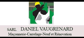 Maconnerie Vaugrenard – Penestin – Morbihan 56
